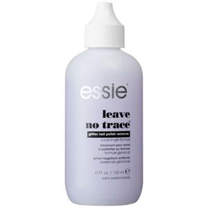 essie Remover Nagellackentferner Leave No Trace 8.29 EUR/100 ml