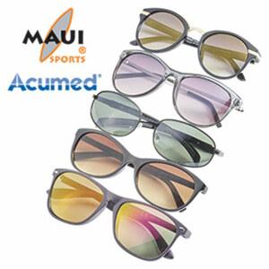 Sonnenbrille versch. Modelle, ab
