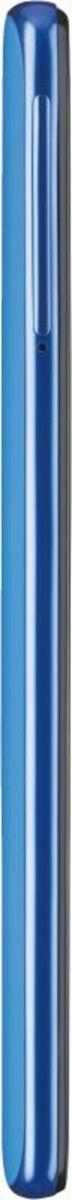 Bild 5 von Samsung Galaxy A40 Dual SIM A405F 64GB