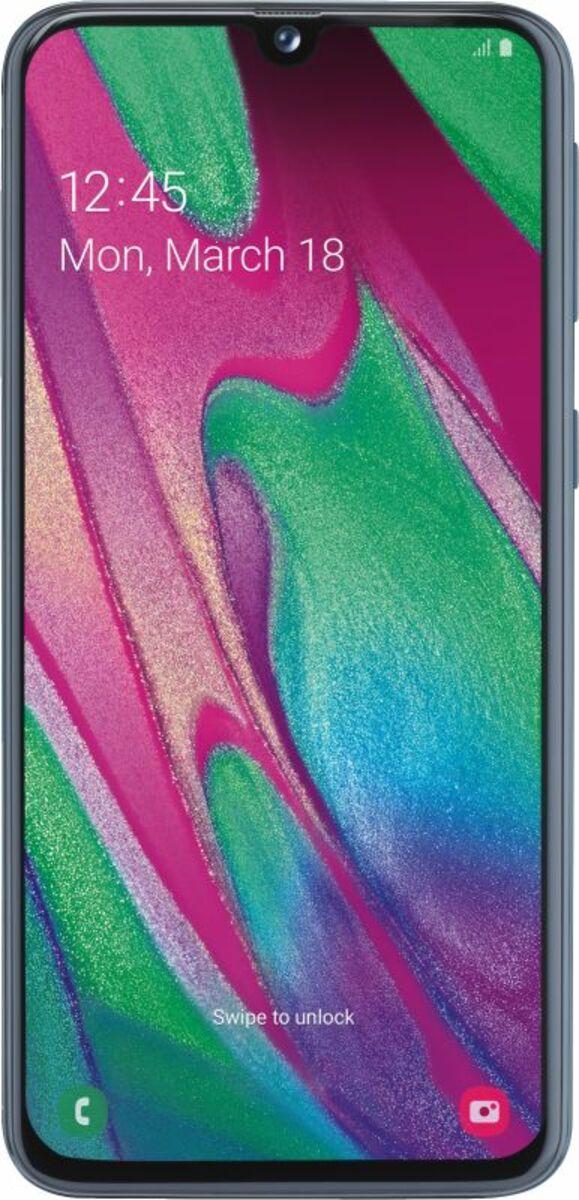 Bild 1 von Samsung Galaxy A40 Dual SIM A405F 64GB