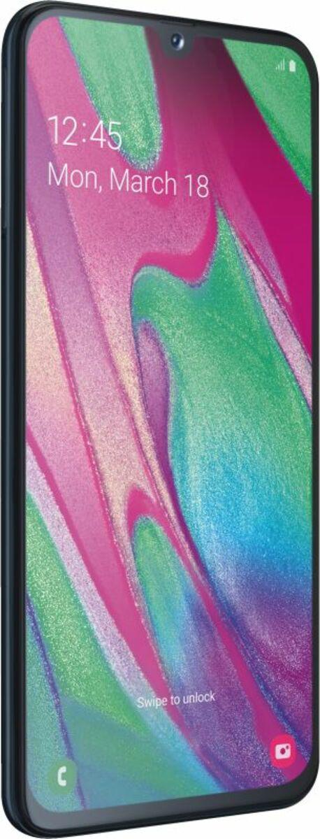 Bild 2 von Samsung Galaxy A40 Dual SIM A405F 64GB