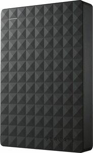 Seagate Expansion Portable 4TB