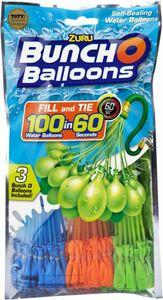 Wasserbomben - Bunch O Balloons - 100 Stück