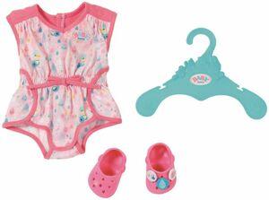 Baby Born - Shorty Pyjama