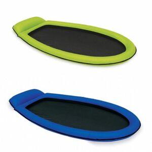 Intex - Schwimmliege mit Netz - Wasserhängematte - 1 Stück