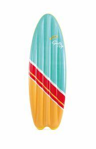 Intex Surfer-Matte aufblasbar
