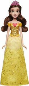 Disney Prinzessin - Schimmerglanz Belle
