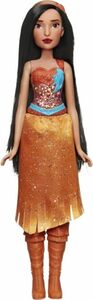 Disney Prinzessin - Schimmerglanz Pocahontas