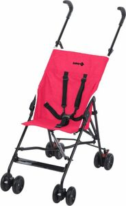 Safety 1st - Buggy Peps - Farbe: Pink Moon