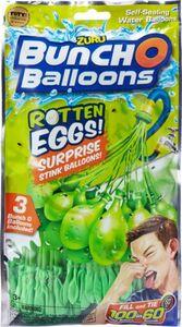 Stink-Wasserbomben - Bunch O Balloons - 100 Stück