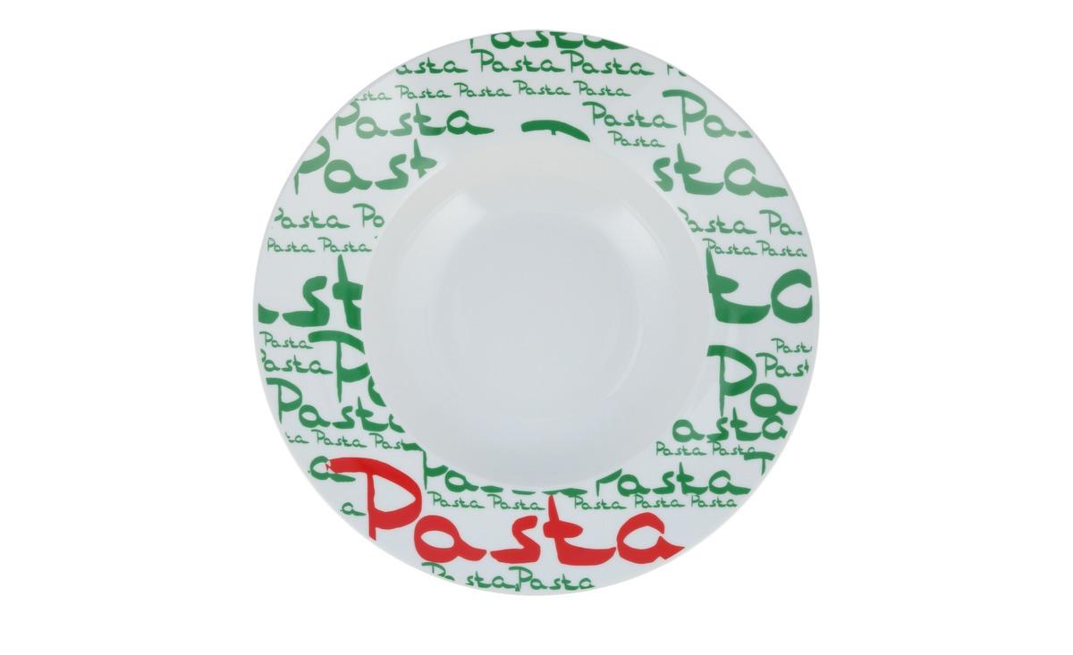 Bild 1 von Pastateller 2er-Set