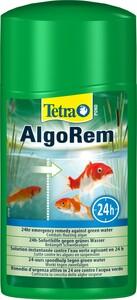Tetra Pond AlgoRem 1L