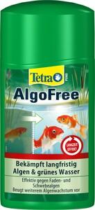 Tetra Pond AlgoFree 1L