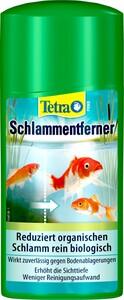 Tetra Pond Schlammentferner 500ml