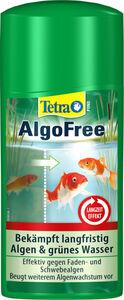 Tetra Pond AlgoFree 500ml