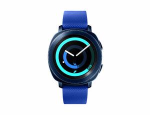 Samsung Gear Sport R600 Blue