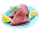 Bild 2 von ALMARE Thunfisch-Steaks