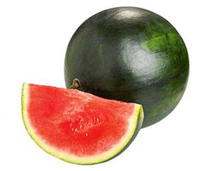 Wassermelone, lose*
