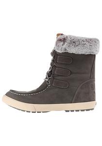 Roxy Rainier II - Stiefel für Damen - Grau