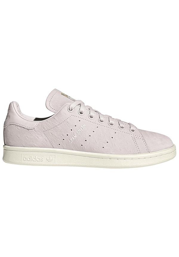 adidas Originals Stan Smith - Sneaker für Damen - Beige