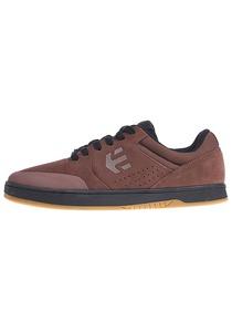 ETNIES Marana - Sneaker für Herren - Braun