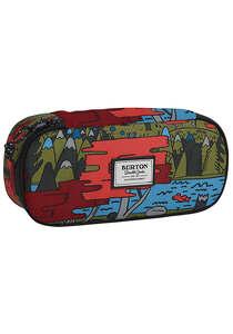 Burton Switchback Accessoire Tasche - Mehrfarbig