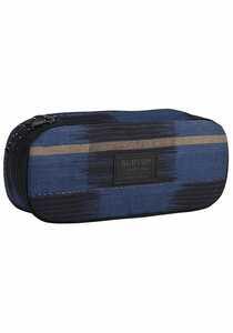 Burton Switchback Accessoire Tasche - Blau