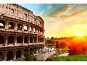 Rom - Städtereise