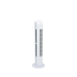 Tectro Turmventilator 79 cm