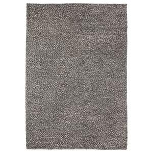 GADSTRUP                                Teppich, Handarbeit, grau, 160x230 cm