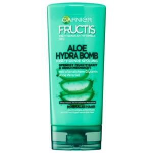 Garnier Fructis Aloe Hydra Bomb 200ml