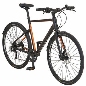 "Prophete              City Bike ""Geniesser"" Sport, 28"""