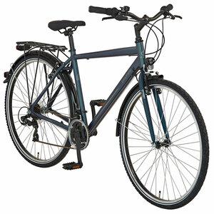 """Prophete              Trekking Bike Herren """"Entdecker"""" 9.0, 28"""""""
