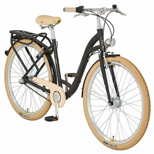 "Prophete              City Bike Damen ""Geniesser"" 9.2, 28"""