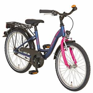 """Prophete              Kids Bike """"Einsteiger"""" 9.0, 20"""""""