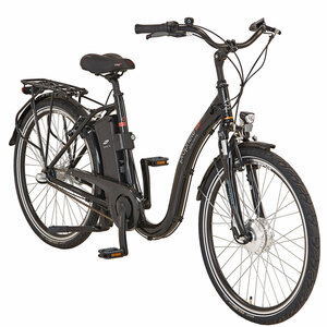 "Prophete              City E-Bike ""Geniesser"" e9.4, 26"""