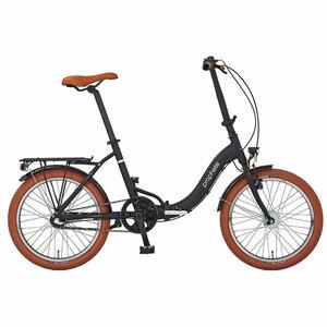 """Prophete              City Bike """"Geniesser"""" 1.0, 20"""""""
