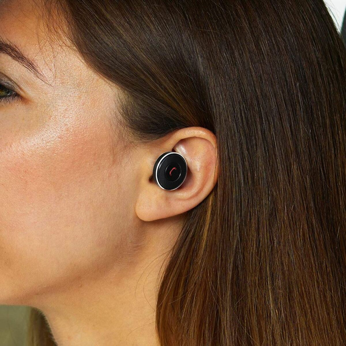 Bild 3 von Cartrend Bluetooth In-Ear-Headset