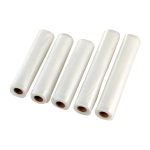 GRILL TIME     Folien für Folienschweißgerät