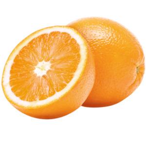 Götterfrucht Orangen
