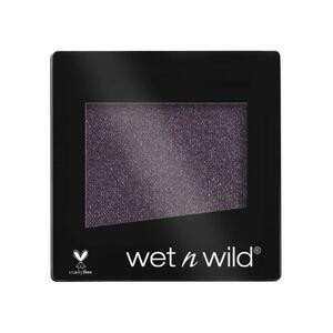 wet n wild Color Icon Eyeshadow single Mesmerized