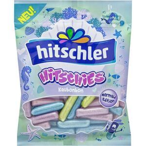 hitschler HITSCHIES Kaubonbon Dragees 1.03 EUR/100 g