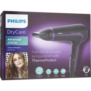 PHILIPS Haartrockner HP8234/00