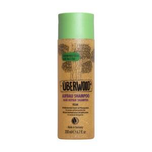 ÜBERWOOD Aufbau Shampoo 5.98 EUR/100 ml