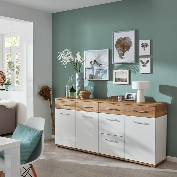 home24 Sideboard Nerola