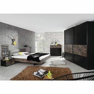 home24 Schlafzimmerset Sumatra I