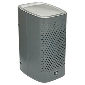 IDEENWELT elektrischer Luftkühler