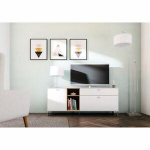 home24 Sideboard Design2 I