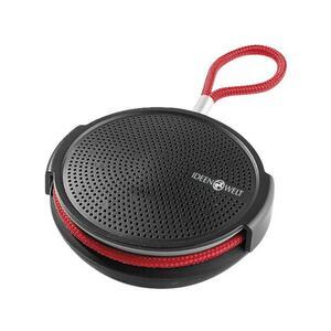 IDEENWELT Bluetooth-Lautsprecher