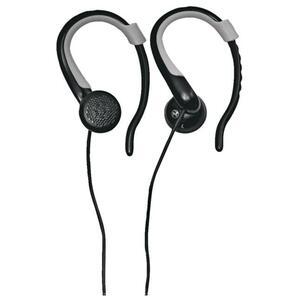 IDEENWELT In-Ear-Kopfhörer Sport